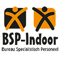 BSP Indoor