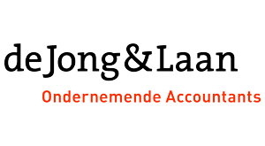 De Jong en Laan Accountants