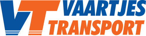 Vaartjes Transport B.V.