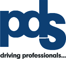 PDS Professional Driving Solutions B.V.